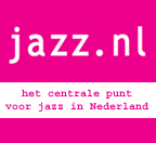 JAZZ EN NOG EENS JAZZ