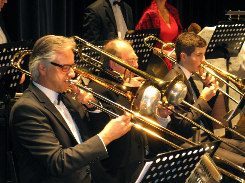 foto trombones tbv website
